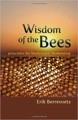 The Wisdom of the Bees – Erik Berrevoets