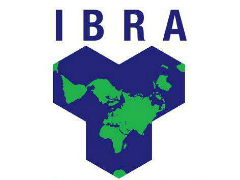 International Bee Research Association - IBRA