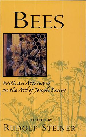 Bees – Rudolf Steiner