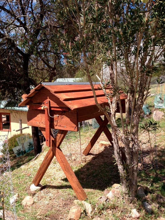 About Natural Beekeeping | Beekeeping NaturallyBeekeeping ...